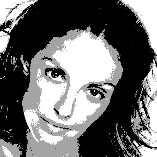Ashley Judd art