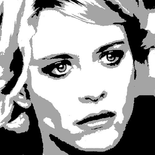 Meg Ryan art