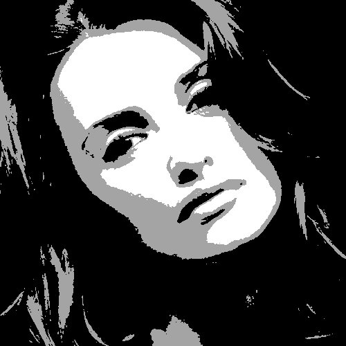 Penelope Cruz art