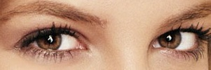 eyes of Britney~Spears
