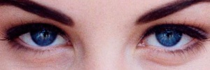 eyes of Liv~Tyler