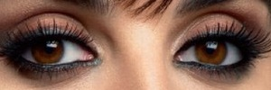 eyes of Penelope~Cruz