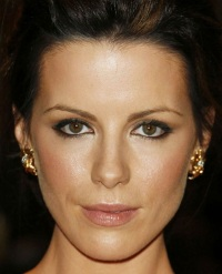 Kate Beckinsale.jpg face