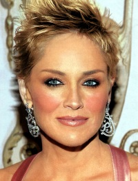 Sharon Stone.jpg face